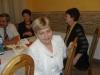 andrzejki-2011-004