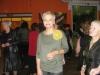 andrzejki-2011-010