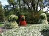bawaria2012-009