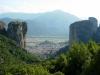 grecja-italia-francja-002
