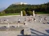 grecja-italia-francja-010