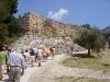 grecja-italia-francja-035