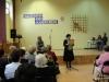 inauguracja2012-001