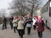 2012-13_krakow_listop-002