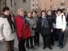 2012-13_krakow_listop-004