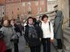 2012-13_krakow_listop-005