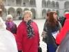 2012-13_krakow_listop-007