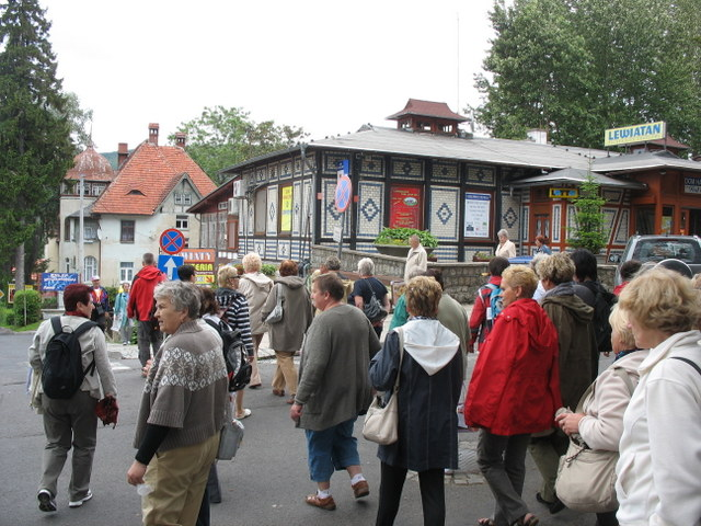 swieradow-czoch-frydland-010_0