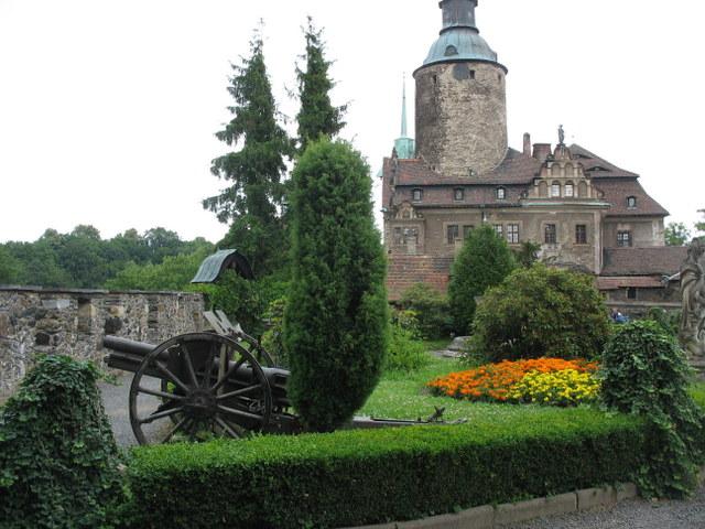 swieradow-czoch-frydland-015