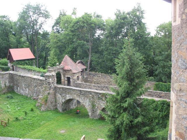 swieradow-czoch-frydland-016