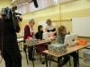 2012-13_telewizja-wroc-010