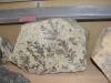 geologia2013-004
